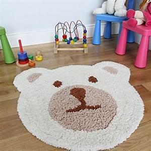 10 accessoires pour decorer la chambre de bebe du sol au With tapis chambre bébé avec offrir bouquet