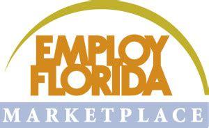 employ florida marketplace careersource polk