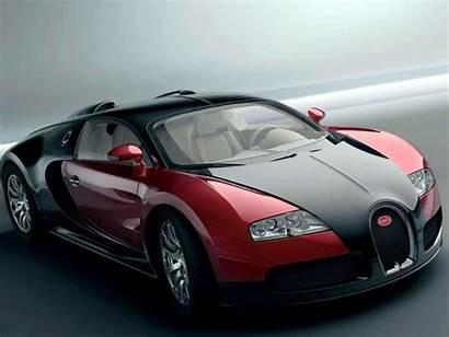 Bugatti Veyron Supercars Wallpapers Supercar Desktop Engine