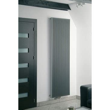 contemporary radiators for kitchens quality horizontal vertical designer radiators 5744