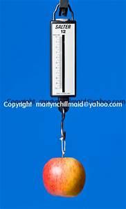 Newtonmeter Berechnen : science martyn f chillmaid photography ~ Themetempest.com Abrechnung