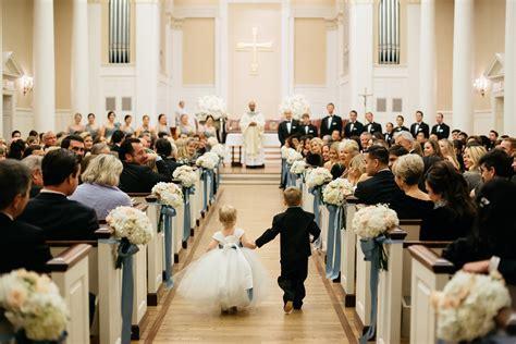 meghan ryan multi cultural wedding at perkins chapel