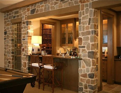 design for small kitchen 16 contemporary living room design inspirations 2012 6563