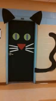 puertas de clase 2 imagenes educativas