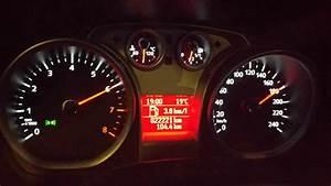 Ford Focus Ii 2 0 Duratec Mod 2009  2017  0  H