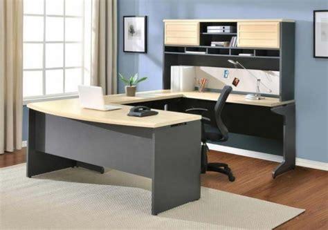 bureau console ikea stand up desk ikea treadmill desk diary getting a