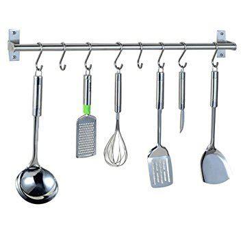 barre ustensile cuisine cuisine maison rangement et organisation trouver des