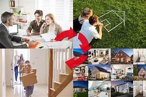 Haus Kaufen Schritt Für Schritt : schritt f r schritt ins eigene haus ~ Lizthompson.info Haus und Dekorationen