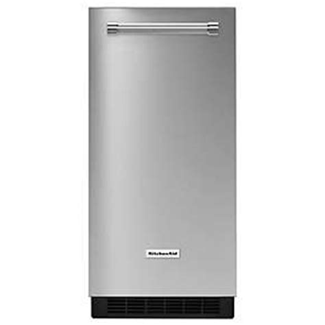 Undercounter Ice Makers  Kitchenaid. How To Make A Cozy Living Room. Tree In Living Room. Modern Living Room Pictures. Gray Color For Living Room. Light Blue Color Scheme Living Room. Hanging Living Room Chair. American Furniture Living Room. Good Living Room Furniture