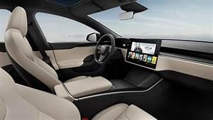 Tesla Képgalériák | Motor1.com