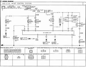 Unique Trailer Wiring Diagram 94 Jeep Grand Cherokee