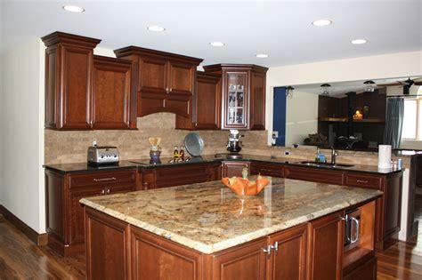 kitchen remodels  cincinnati kitchen bath