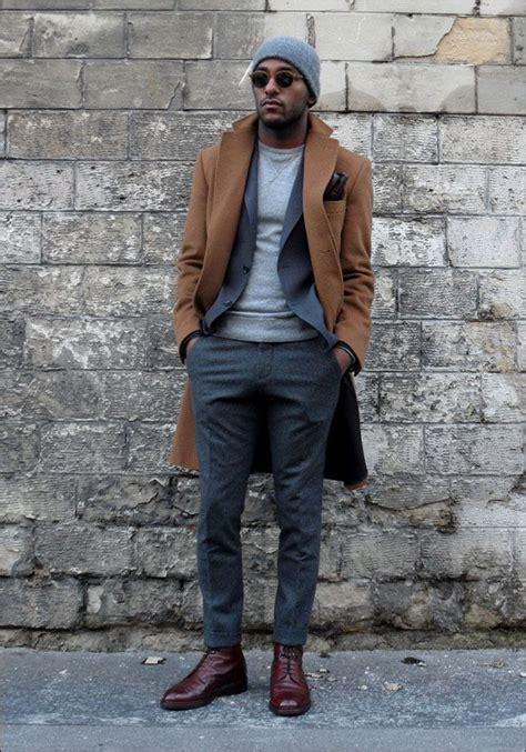 Pin Lookastic Men Beanies Hats Fashion Mens