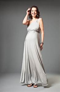 Maxi maternity dresses for weddings criolla brithday for Maternity maxi dress for wedding