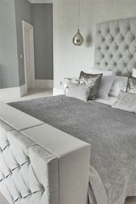 Awesome Bedroom Inspirations Images On Black White And