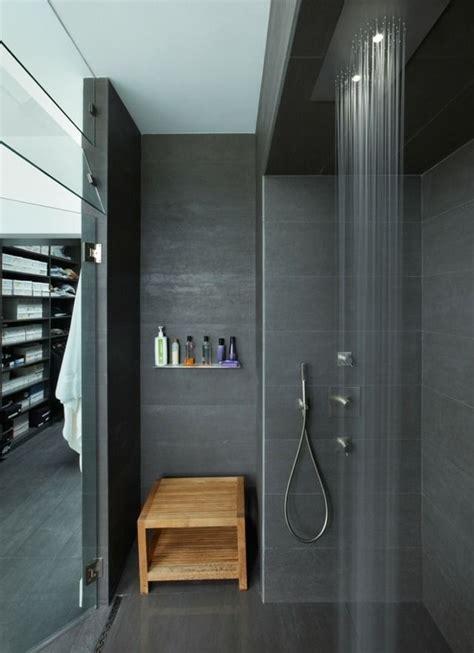 Badezimmer Fliesen Bis Unter Decke by Bad Fliesen Bis Decke Suche D U N N Y Salle