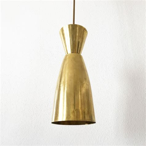Midcentury Large Diabolo Brass Pendant Light For Sale At. Oakley Builders. Brass Fireplace Screen. Contemporary Sectionals. Black And Gold Lamp. Purgula. Lawson Sofa. Affordable Chic. Modern Wall Mirror