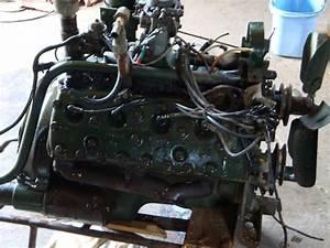 Moteur V8 A Vendre : vend moteur v8 flathead ~ Medecine-chirurgie-esthetiques.com Avis de Voitures