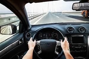 F 15 Vitesse Maximale : vitesse maximale autoris e des v hicules 90 km h ou 80 km h efi sciences expert comptable ~ Medecine-chirurgie-esthetiques.com Avis de Voitures
