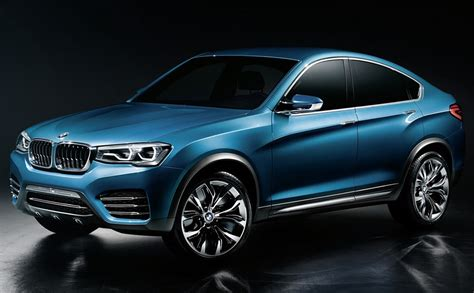 Bmw X4 Picture by 2015 Bmw X4 Production Model Pictures Bmw X4 Forum
