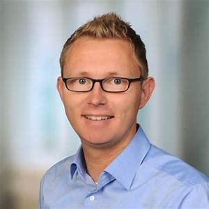Christoph Emundts - Manager IT SAP QM/PP for Europe, Asia ...