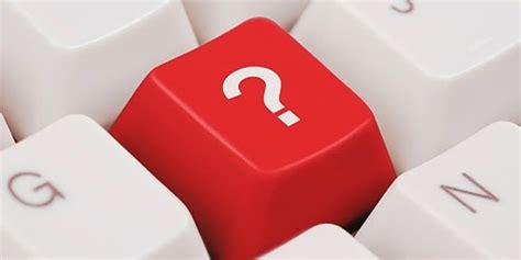 1 quels sont les sociétés qui recrutent des clients mystères ? CLIENT MYSTERE : devenir client mystère, services client ...