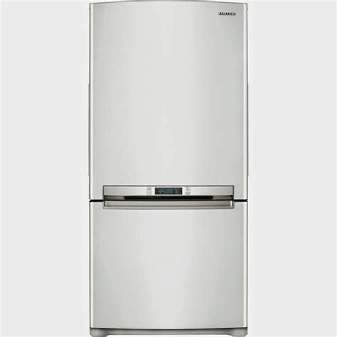 maytag black dishwasher bottom freezer refrigerator samsung bottom freezer