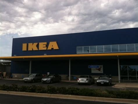 ikea home decor bolingbrook il reviews  yelp