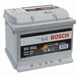 Bosch S4 12v 60ah : bosch akkumul tor 12v 52ah s5 jobb ~ Jslefanu.com Haus und Dekorationen