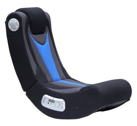 ace bayou x rocker gaming chair 17 best ideas about gaming chair on gaming