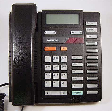 aastra user telecom 9316 phone telephone guide hawaii system types guides phones its edu