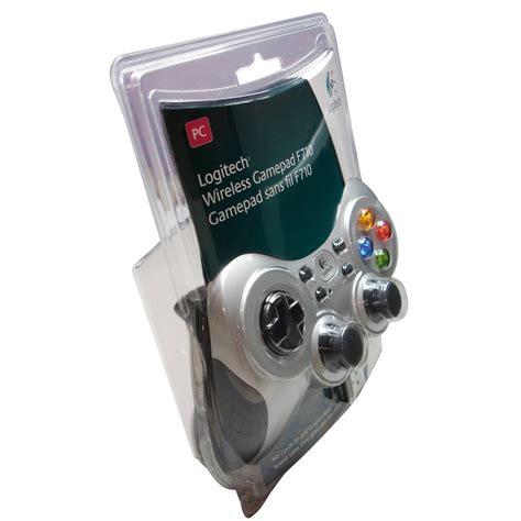 telecharger windows  joystick driver
