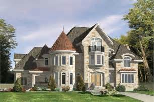 Of Images Plans Of Homes by Luxury European House Plans Home Design Pdi