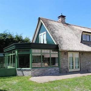 Fewo In Holland : wohnung bleekerscoogh b de koog texel fewo in holland ~ Watch28wear.com Haus und Dekorationen