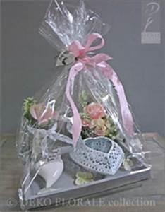 Geschenk Verpacken Schleife : fotogalerie deko store ~ Orissabook.com Haus und Dekorationen