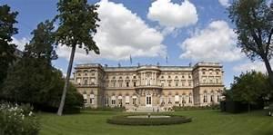 L Italie à Paris : iran la france rappelle en consultation son ambassadeur 30 novembre 2011 l 39 obs ~ Preciouscoupons.com Idées de Décoration
