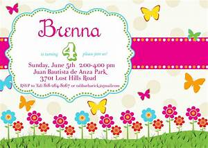 butterfly birthday cake template printable - 40th birthday ideas butterfly birthday invitation