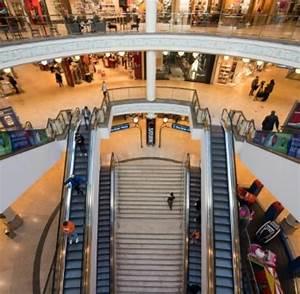 Sonntagsöffnung Berlin Heute : einzelhandel einzelhandel plant kampagne f r verkaufsoffene sonntage welt ~ Markanthonyermac.com Haus und Dekorationen