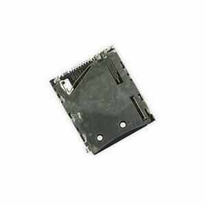 Sony Xperia Z Ultra Sd Karte : sony xperia z sd card slot reader ifixit ~ Kayakingforconservation.com Haus und Dekorationen