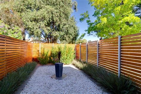 Australian Backyard - backyard landscape designs australia pdf