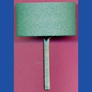 Messer Schleifstein Welche Körnung : siliciumcarbid schleifstein industriewerkzeuge ausr stung ~ Eleganceandgraceweddings.com Haus und Dekorationen
