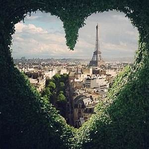 I, Heart, Paris, Pictures, Photos, And, Images, For, Facebook