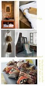 Interior Design Studium : mediterran maroccan interior design wohnen im ethno stil stil wohnen und wohnstile ~ Orissabook.com Haus und Dekorationen