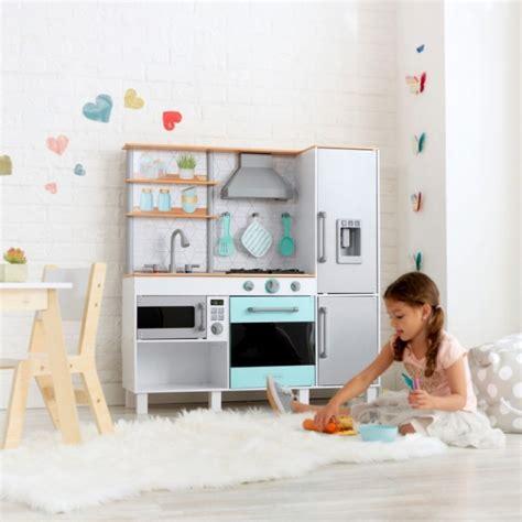 Gourmet Kitchen Kidkraft by Kidkraft Virtuvė Gourmet Chef Play Kitchen Toybox Lt