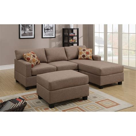 images of sectional sofas small scale sectional sofa with chaise cleanupflorida com