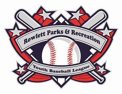 Baseball Youth League Rowlett Tx Spring Parks