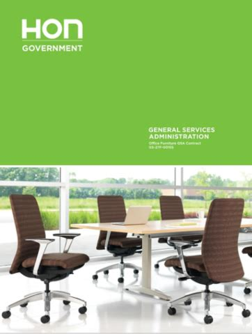 Office Furniture Naics Code by Government Gsa Abi Office Furniture San Diego Ca