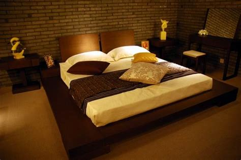 Luxury Super King Size Bed For Sleep