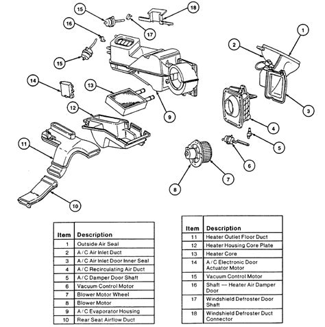 Gmc Truck Jimmy Ohv Cyl Repair Guides