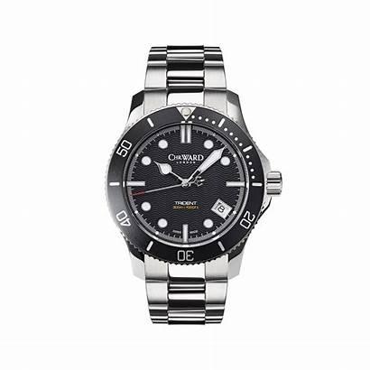 Dive Watches Under 500 Trident Swiss C60